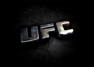 UFC Iconic Moments