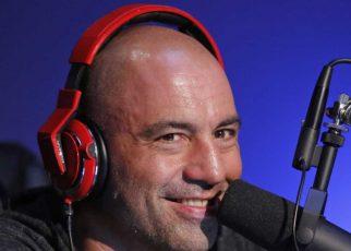 Joe Rogan UFC Salary & Net Worth