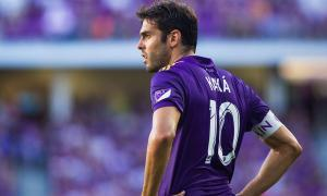 Kaka Net Worth